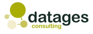datages consulting
